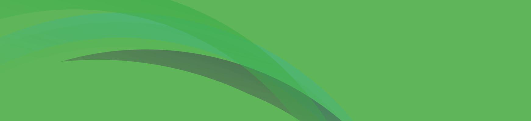 Banner-Swirl